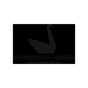 mc_logo-schinzenhof_RGB_pos_300px - Quadrat