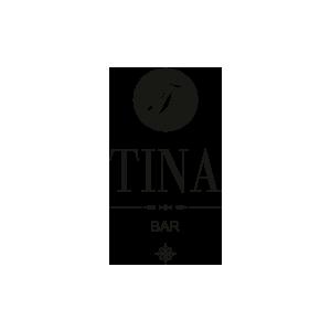mc_logo-tina-bar_RGB_pos_300px - Quadrat