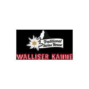 mc_logo-walliser-kanne_RGB_300px - Quadrat