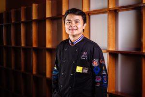 Waipop Saepueng